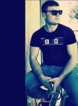 Arsen, 29  , Hrazdan