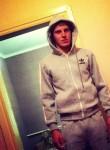 andrey, 21  , Tarasovskiy