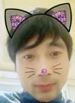 천안남, 36  , Cheonan
