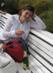 Katrina, 43  , Ostashkov