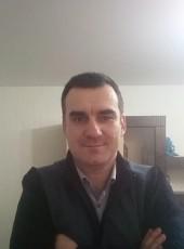 Vladimir, 46, Russia, Smolensk