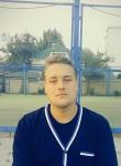 Денис, 26  , Mykolayiv