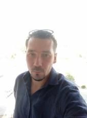 Viktor, 32, Uzbekistan, Tashkent