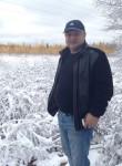 viniamin, 40  , Sosnovyy Bor