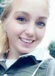 Aleksandra, 21  , Medvedevo