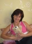 Katerina, 45, Minsk