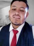 Jonathan, 28  , Guadalajara