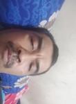 Sartono, 46  , Bandarlampung