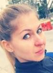 Viktoriya, 27  , Golyshmanovo