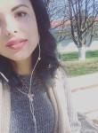 Darya, 20  , Novokorsunskaya