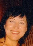 Lyudmila, 53, Kazan