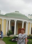 Elena, 54  , Koygorodok