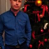 Aleksandr, 35  , Targowek