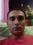 shamil, 32, Yoshkar-Ola