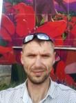 Andrey, 35  , Gornozavodsk (Perm)