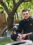 Dima, 27  , Straseni