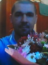 Serzh, 41, Ukraine, Vasylkiv