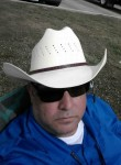 Norman, 53, Carlsbad (State of New Mexico)