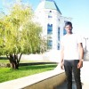 Saandinoh, 26 - Just Me Photography 11