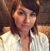 Lyubov, 29 - Just Me Photography 7