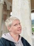Irina, 54  , Moscow