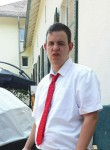 Samuel Antunes , 24, Arnsberg
