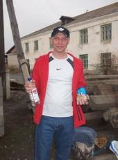 sidrons, 46, Russia, Kamensk-Uralskiy