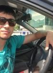 Oleg, 32  , Yuzhno-Sakhalinsk