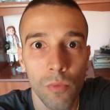 Marco, 32  , Guspini