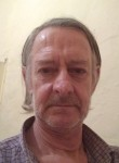 Γιαννης, 55  , Koropi