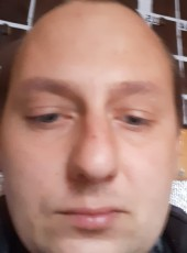 Aleksandr, 38, Russia, Vologda