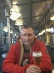 Oleg, 42  , Lyakhavichy