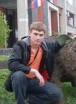 Артём, 27 лет, Солнечногорск