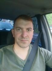 Ilka, 37, Russia, Saint Petersburg