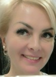 Irina, 44  , Podolsk