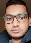 Abdullah, 25  , Pianoro