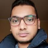 Abdullah, 28  , Pianoro