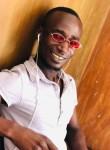 Mbaye gueye, 29  , Louga