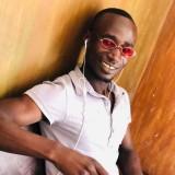 Mbaye gueye, 28  , Louga