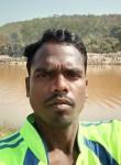 Pravin, 28  , Ranchi