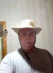 Артём, 30 лет, Toshkent shahri