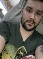 Andreas, 35, Germany, Singen