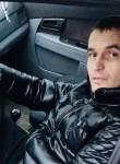 Aleksandr , 30  , Voyinka