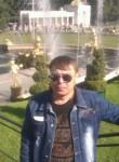 Vitaliy, 53  , Kamyshin
