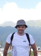 Vitaliy, 32, Russia, Chelyabinsk