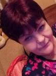 Lyudmila, 57  , Blagoveshchensk (Amur)