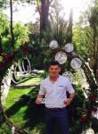 Alex Moren, 29  , Berehomet