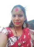 Rabhika, 19  , Ghaziabad