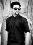 Ayush, 21, Surat