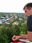 romik, 39  , Sergiyev Posad